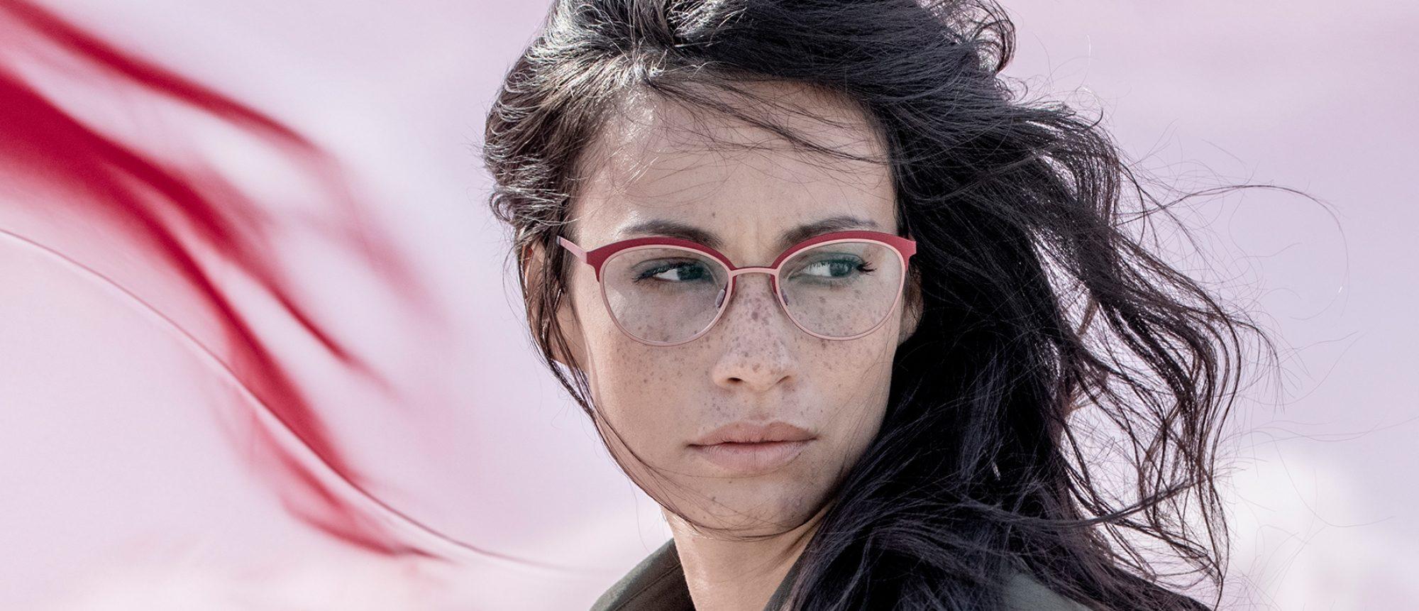 Mettgen Optik- 50% auf alle Sonnenbrillen*